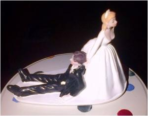 Cake Toppers Porc (4)